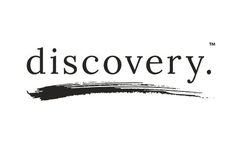 Branding Malaysia - Discovery Logo min 1 - Oblique