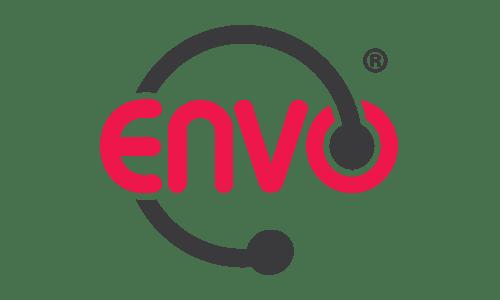 Branding Malaysia - ENVO Colour min - Oblique