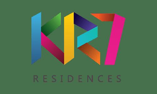 Branding Malaysia - KR7 Colour min - Oblique