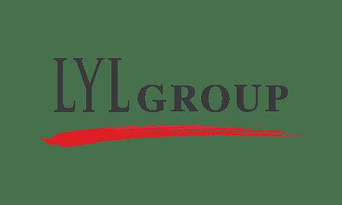 Branding Malaysia - LYL Colour min - Oblique