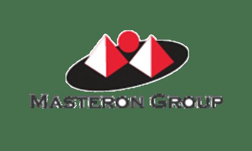 Branding Malaysia - Masteron Colour min - Oblique