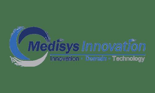 Branding Malaysia - Medisys Colour min - Oblique