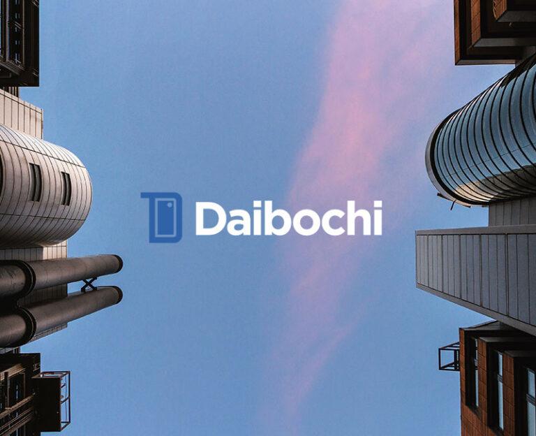 Branding Malaysia - Oblique Daibochi Cov - Oblique