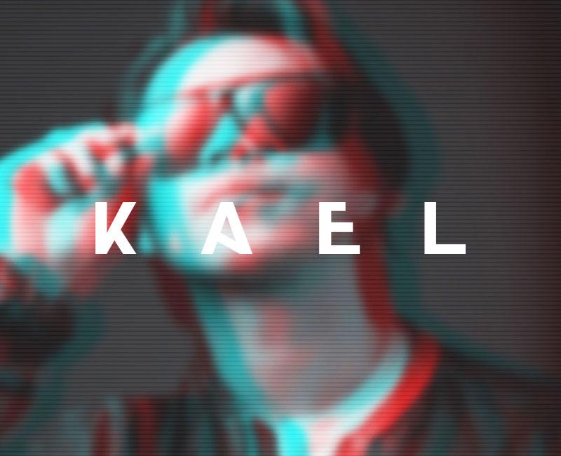 Oblique-Kael-Cover-min