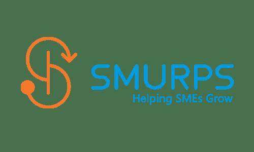 Branding Malaysia - SMURPS Colour min - Oblique
