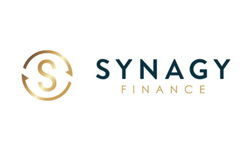 Branding Malaysia - Synagy Colour min - Oblique