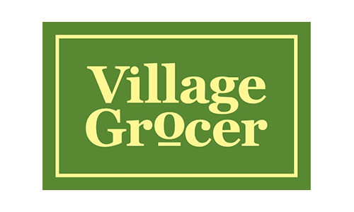 Branding Malaysia - VG Colour min - Oblique