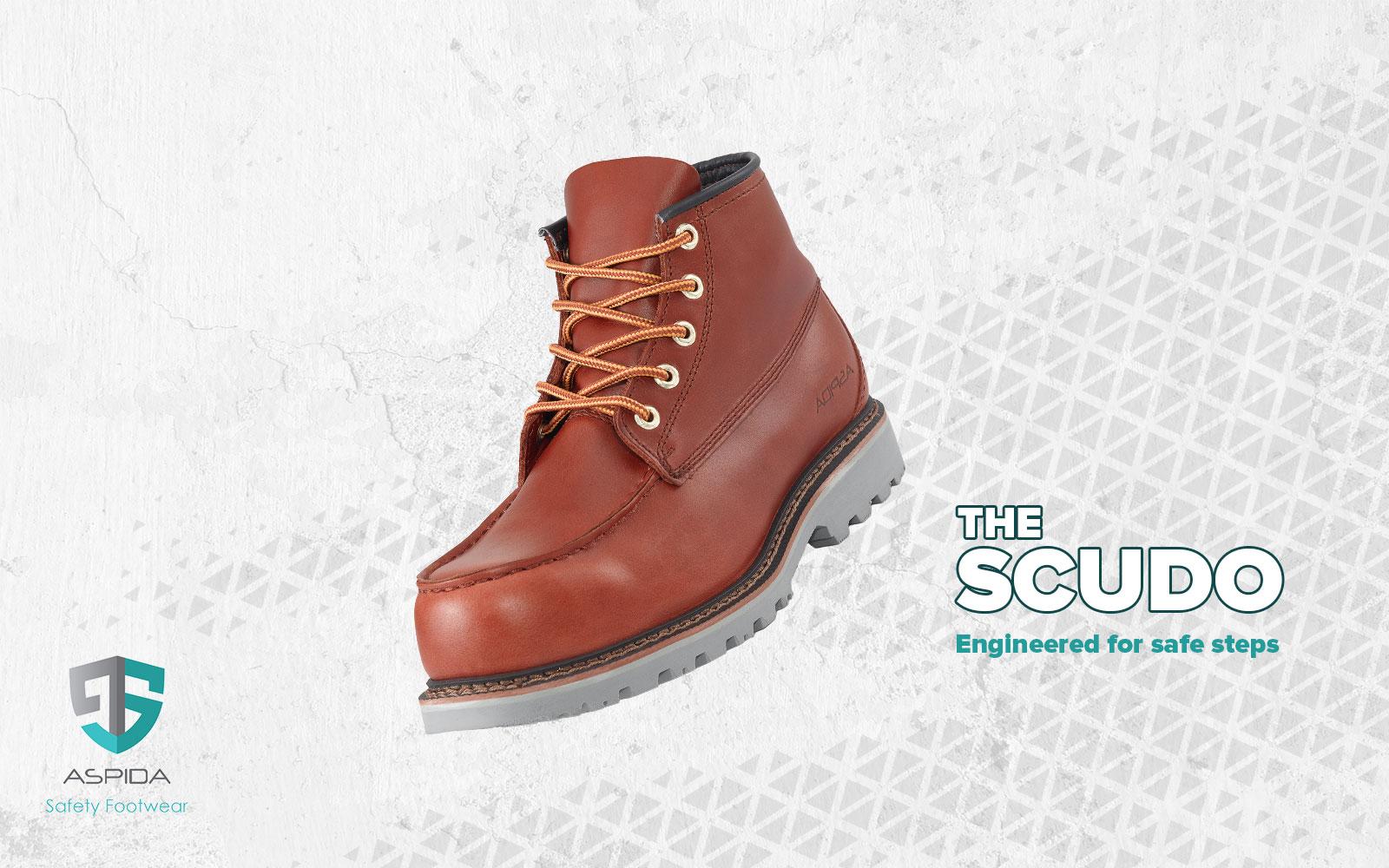 Branding Malaysia - Aspida Footwear Key Image min - Oblique