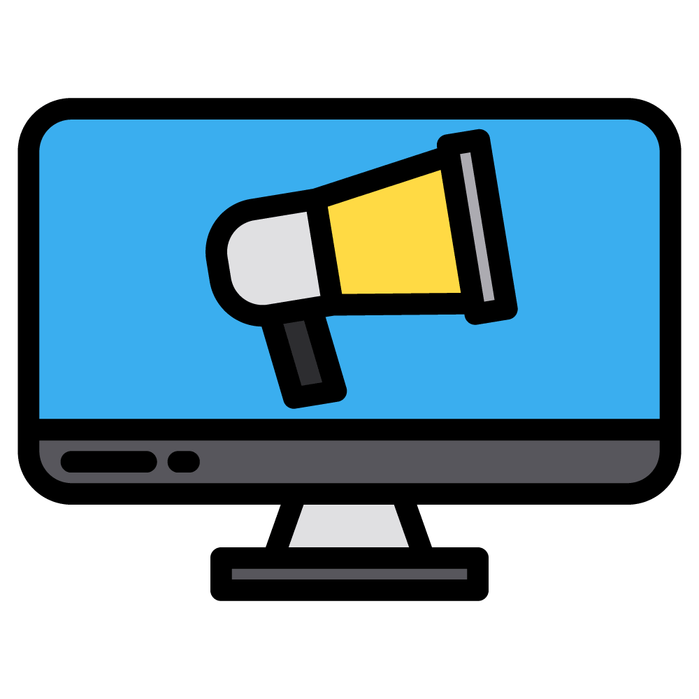 Branding Malaysia - Digital Marketer min - Oblique