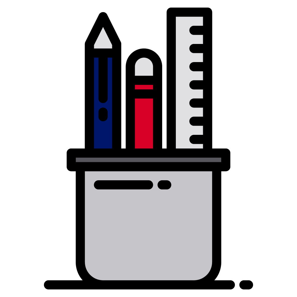 Branding Malaysia - Graphic Designer min - Oblique