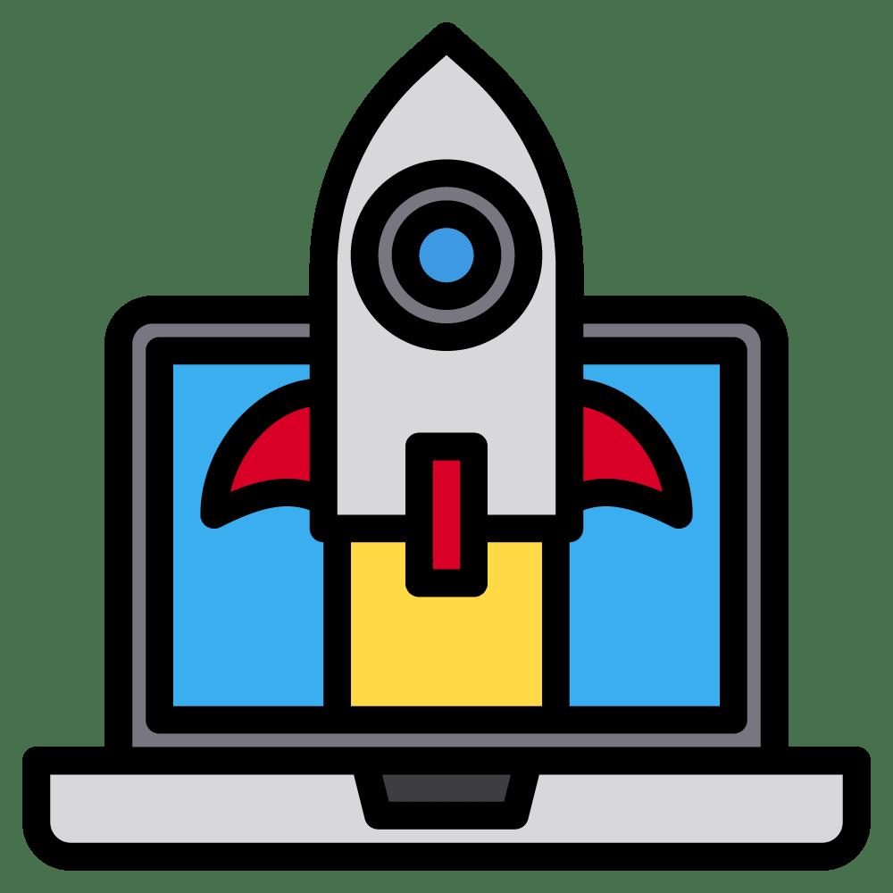 Branding Malaysia - Web Development min - Oblique